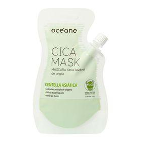 mascara-facial-oceane-centella-asiatica