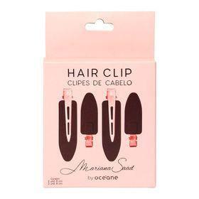 clipes-de-cabelo-oceane-by-mariana-saad-hair-clip-marsala