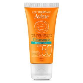 protetor-solar-facial-avene-cleanance-fps50-