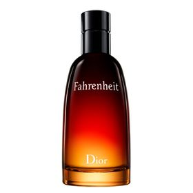 fahrenheit-eau-de-toilette-dior-perfume-masculino-50ml