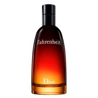 fahrenheit-eau-de-toilette-dior-perfume-masculino-100ml