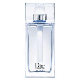 dior-homme-cologne-eau-de-toilette-dior-perfume-masculino-125ml