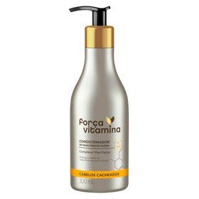 forca-vitamina-cacheados-condicionador-300ml