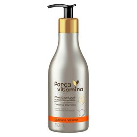 forca-vitamina-crespos-condicionador-300ml