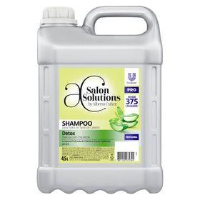ac-salon-soluctions-detox-shampoo-4-5l