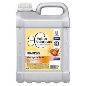ac-salon-solutions-manteiga-de-karite-shampoo-4-5l