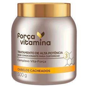 forca-vitamina-mascara-de-tratamento-para-cabelos-cacheados-500g