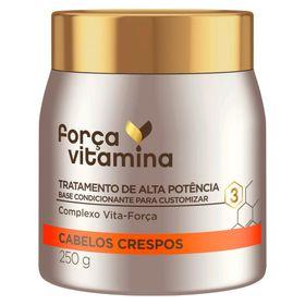 forca-vitamina-mascara-de-tratamento-para-cabelos-crespos-250g