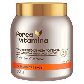 forca-vitamina-mascara-de-tratamento-para-cabelos-crespos-500g