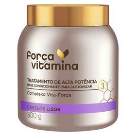 forca-vitamina-mascara-de-tratamento-para-cabelos-lisos-500g