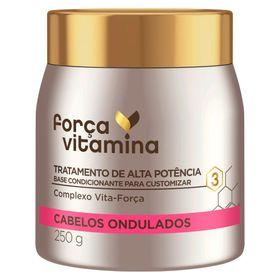 forca-vitamina-mascara-de-tratamento-para-cabelos-ondulados-250g