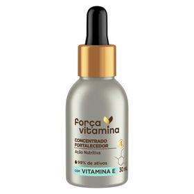 concentrado-fortalecedor-vitamina-e-forca-vitamina-30ml