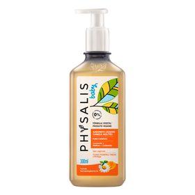 sabonete-liquido-physalis-puro-carinho-melissa-calendula-e-camomila