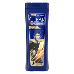 clear-men-sports-anticaspa-limpeza-profunda-shampoo-200ml