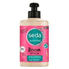 seda-boom-definicao-creme-para-pentear-295ml