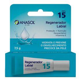 protetor-labial-regenerador-anasol-lip-care