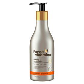 forca-vitamina-crespos-shampoo-300ml