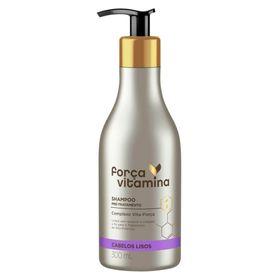 forca-vitamina-lisos-shampoo-pre-tratamento-300ml