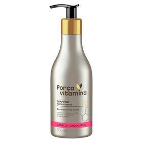 forca-vitamina-ondulados-shampoo-pre-tratamento-300ml
