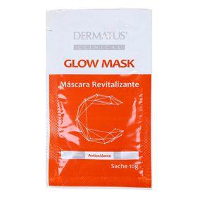 mascara-facial-revitalizante-dermatus-glow-mask