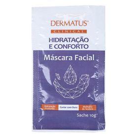 mascara-facial-hidratante-dermatus-caviar-com-ouro