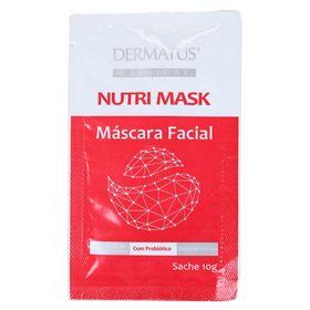mascara-facial-nutritiva-dermatus-berries-resveratrol-e-nicotinamida