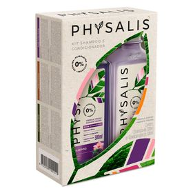 physalis-pura-vitalidade-kit-shampoo-condicionador