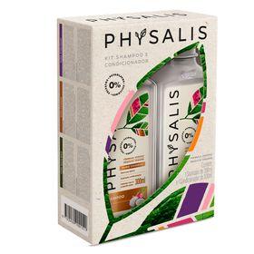 physalis-puro-cuidado-kit-shampoo-condicionador