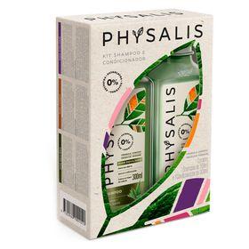 physalis-puro-equilibrio-kit-shampoo-condicionador