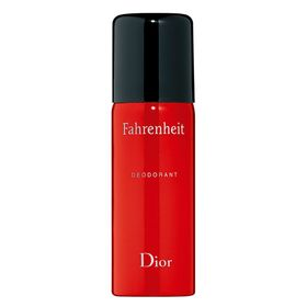 fahrenheit-deodorant-spray-dior-desodorante-masculino