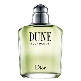 dune-pour-homme-eau-de-toilette-dior-perfume-masculino