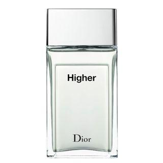 higher-eau-de-toilette-dior-perfume-masculino