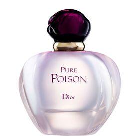 pure-poison-eau-de-parfum-dior-perfume-feminino-100ml