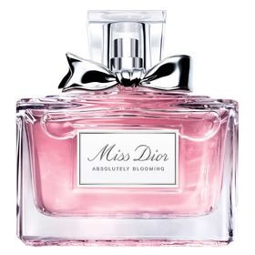 miss-dior-absolutely-blooming-eau-de-toilette-dior-perfume-feminino-30ml