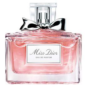 miss-dior-dior-perfume-feminino-eau-de-parfum-50ml