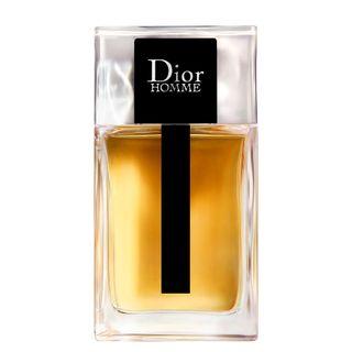 dior-homme-dior-perfume-masculino-edt-50ml