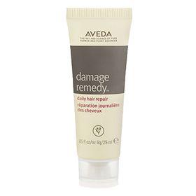 aveda-damage-remedy-daily-hair-repair-tonico-capilar-25ml