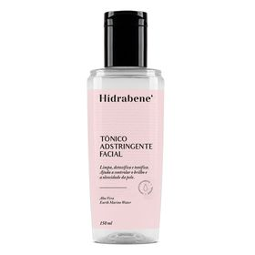 tonico-facial-hidrabene-tonico-adstringente-facial
