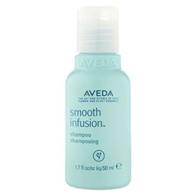 aveda-smooth-infusion-shampoo-50ml