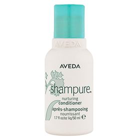 aveda-shampure-nurturing-condicionador-50ml