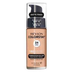 colorstay-pump-combination-oily-skin-revlon-base-liquida-sand-beige