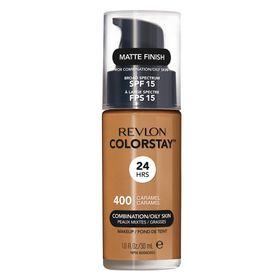 colorstay-pump-combination-oily-skin-revlon-base-liquida-caramel