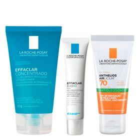 la-roche-posay-kit-gel-de-limpeza-protetor-solar-effaclar-duo
