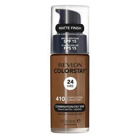 colorstay-pump-combination-oily-skin-revlon-base-liquida-cappuccino