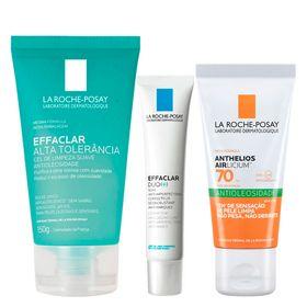 la-roche-posay-kit-gel-de-limpeza-protetor-solar-50g-effaclar-duo-40ml