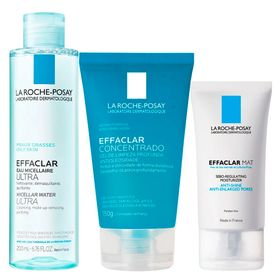 la-roche-posay-kit-gel-de-limpeza-hidratante-facial-solucao-micelar