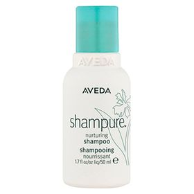 aveda-shampure-nurturing-shampoo-50ml