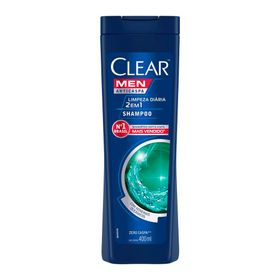 clear-men-limpeza-diaria-2-em-1-shampoo-anticaspa-400ml