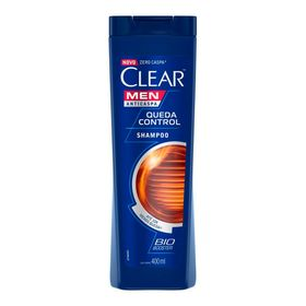 clear-men-queda-control-shampoo-anticaspa-400ml