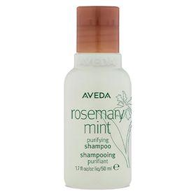 aveda-rosemary-mint-shampoo-purificante-50ml